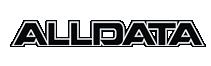 ALLDATA.com LOGO